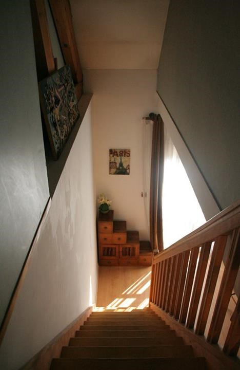 Rental apartment Fontainebleau 1500€ CC - Picture 11