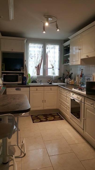 Sale house / villa Aunay sur odon 148900€ - Picture 5