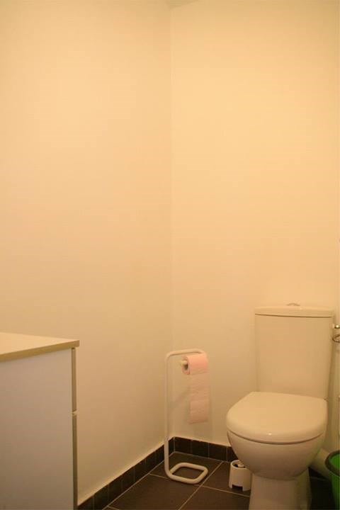 Rental apartment Fontainebleau 1 178€ CC - Picture 21