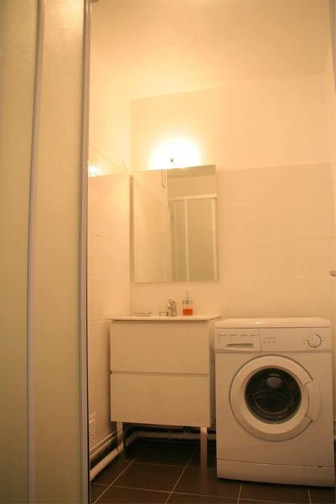 Rental apartment Fontainebleau 1 178€ CC - Picture 4