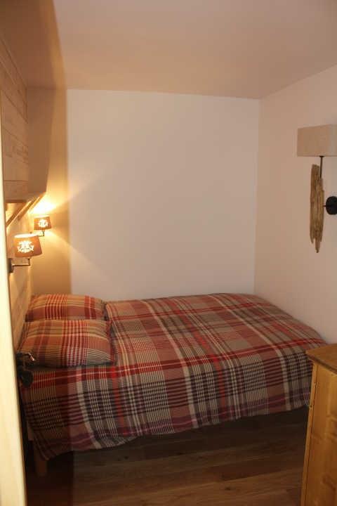 Vente appartement Alpe d'huez 420000€ - Photo 7