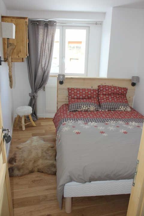 Vente appartement Alpe d'huez 420000€ - Photo 6