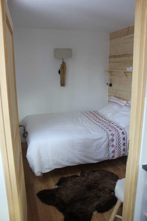 Vente appartement Alpe d'huez 420000€ - Photo 8