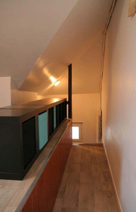 Location appartement Fontainebleau 765€ CC - Photo 5