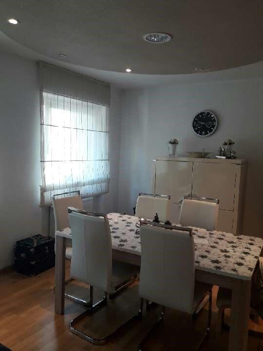 Vente appartement Colmar 221500€ - Photo 2