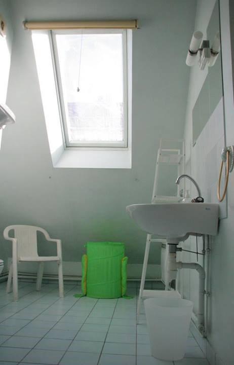 Rental apartment Fontainebleau 1500€ CC - Picture 18