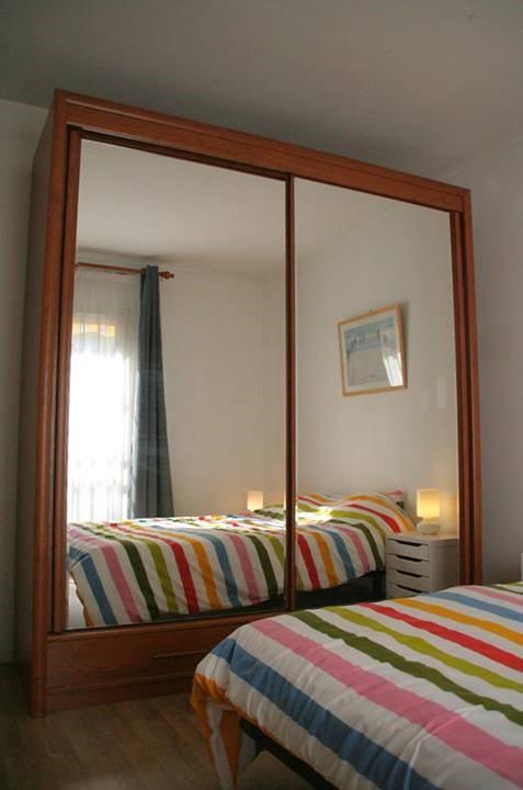 Rental apartment Fontainebleau 1500€ CC - Picture 8
