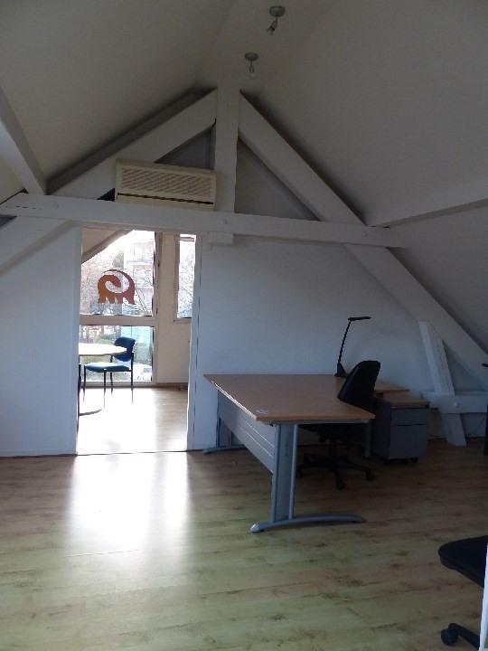 Alquiler  oficinas Annecy 1264€ CC - Fotografía 3