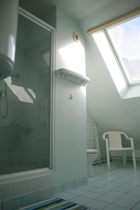 Rental apartment Fontainebleau 1500€ CC - Picture 19