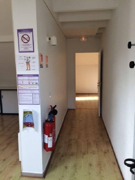 Alquiler  oficinas Annecy 1264€ CC - Fotografía 5