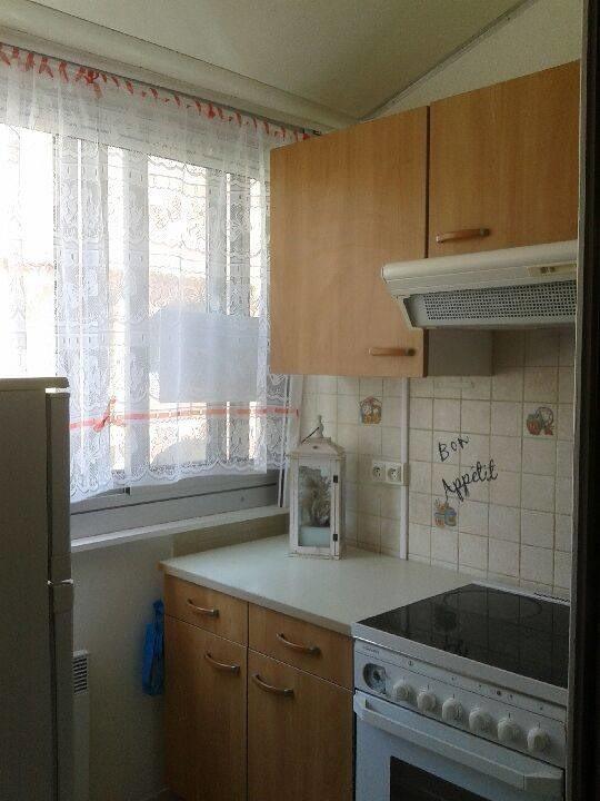 Location vacances appartement Port leucate 293,67€ - Photo 4