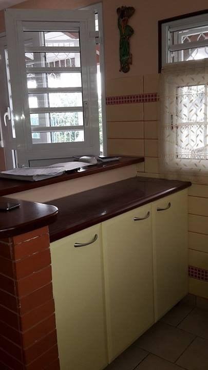 Rental apartment Baillif 600€ CC - Picture 11