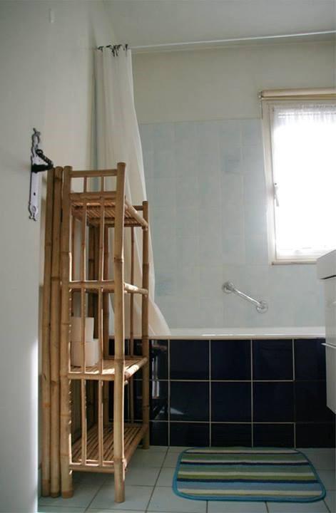 Rental apartment Fontainebleau 1500€ CC - Picture 4