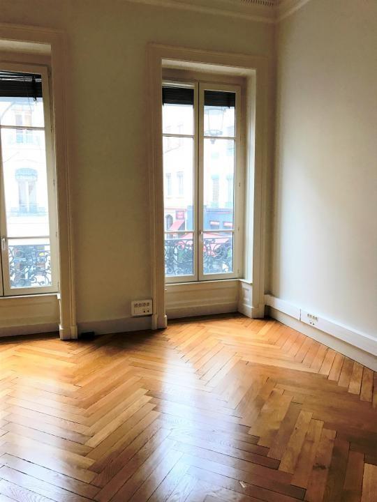 Location bureau Lyon 2ème 3655€ +CH/ HT - Photo 3