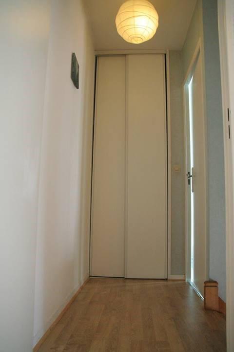 Rental apartment Fontainebleau 1500€ CC - Picture 12