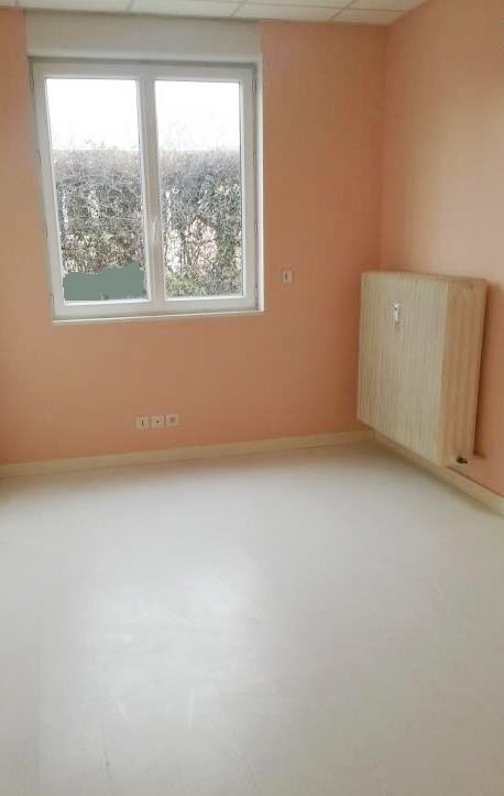 Sale apartment Meyzieu 165 000€ - Picture 11