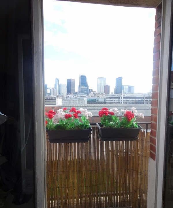 Sale apartment La garenne colombes 136400€ - Picture 5