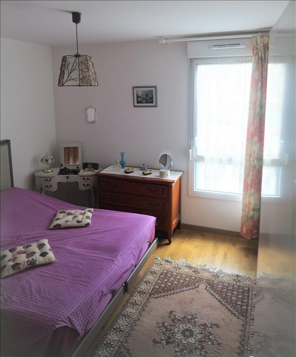 Vente appartement St michel sur orge 239000€ - Photo 6