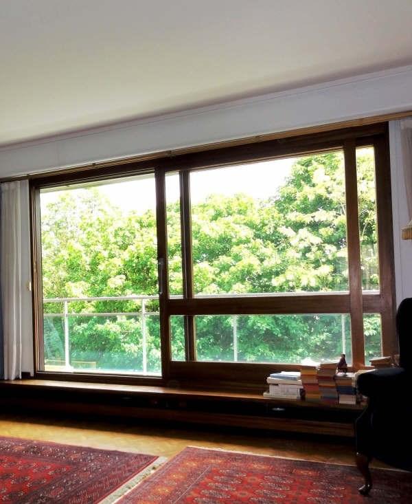 Vendita appartamento Louveciennes 397000€ - Fotografia 4