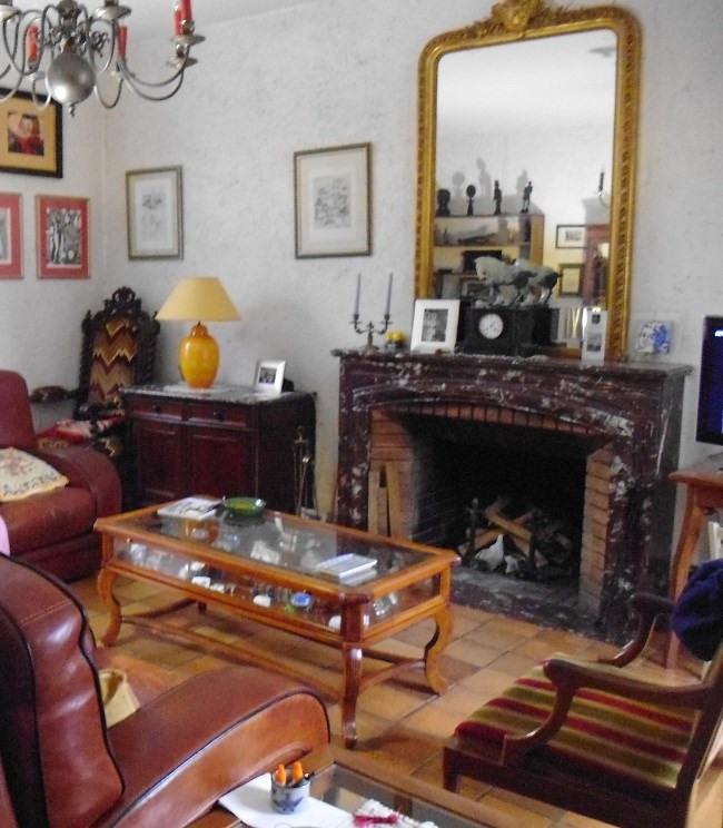 Sale house / villa Corcoué-sur-logne 267000€ - Picture 9