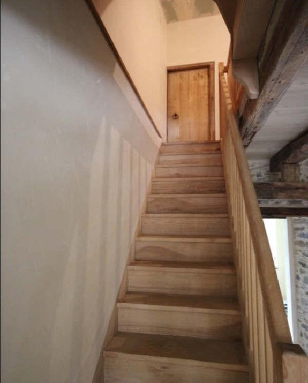 Sale house / villa Najac 116000€ - Picture 6