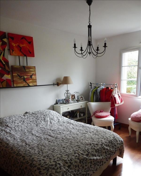 Rental house / villa Montfaucon-montigne 810€ CC - Picture 6