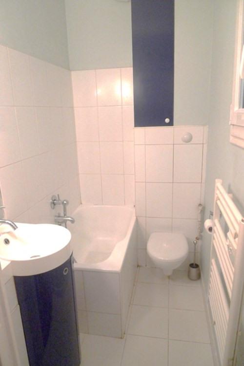 Sale apartment Paris 18ème 610000€ - Picture 6