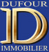 Dufour immobilier