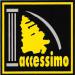 Agence accessimo