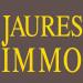 JAURES IMMOBILIER