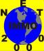 NET IMMO 2000