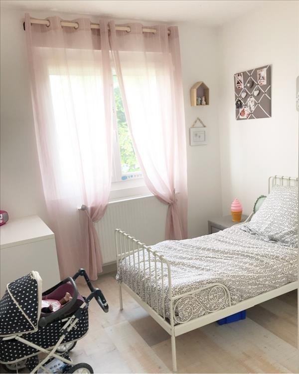 Vente maison / villa Smarves 178000€ -  4