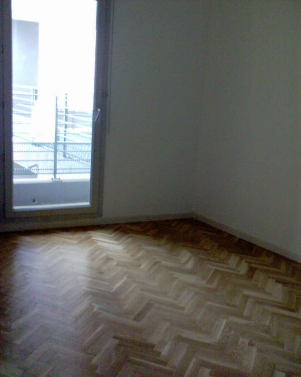 Investment property apartment Villeurbanne 215 000€ - Picture 4