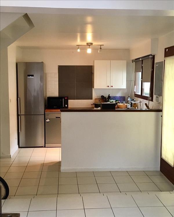 Vente appartement Fontenay sous bois 355000€ - Photo 4