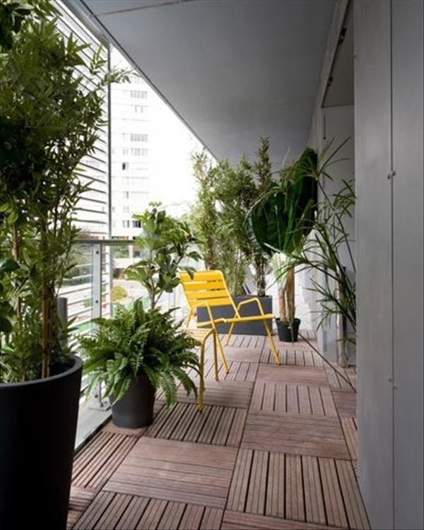 Vente appartement Paris 14ème 979000€ - Photo 1