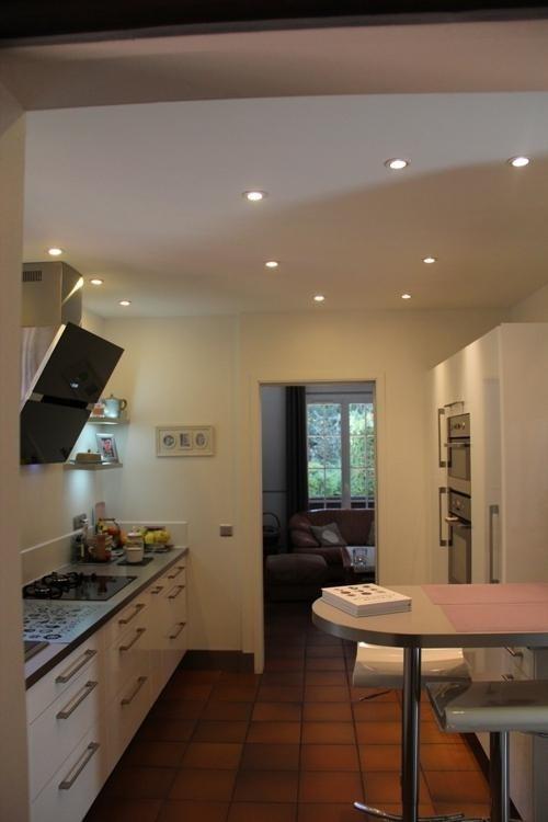 Vente maison / villa Garein 441000€ - Photo 6