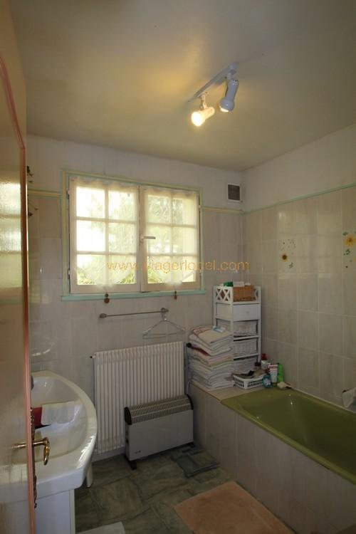 Life annuity house / villa Ampilly-le-sec 39500€ - Picture 11
