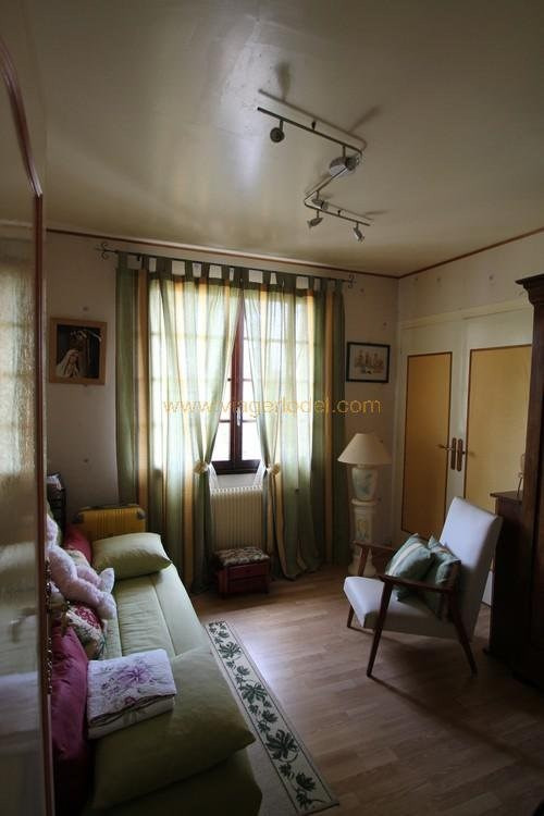 Life annuity house / villa Ampilly-le-sec 39500€ - Picture 9
