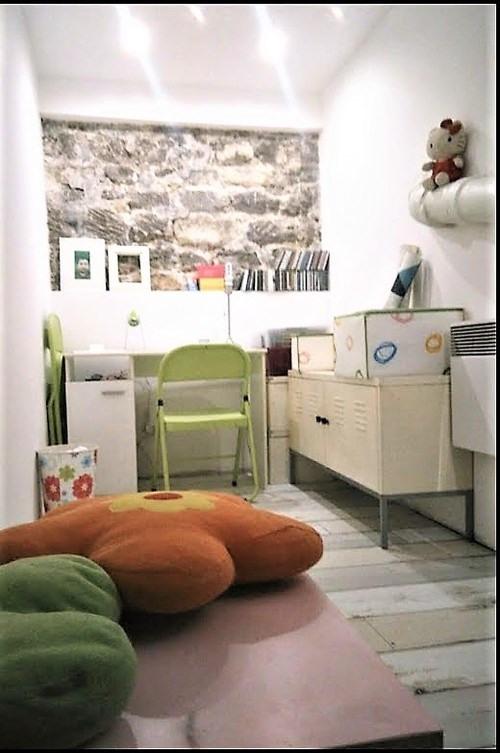 Sale apartment Paris 10ème 395000€ - Picture 4