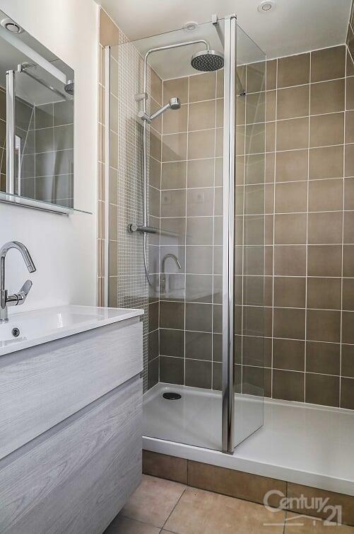 Vente de prestige appartement Deauville 559000€ - Photo 12