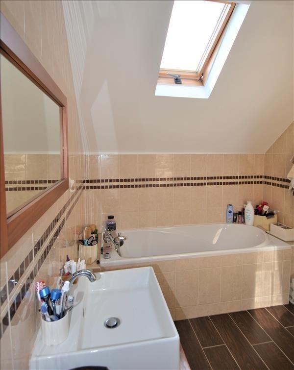 Revenda casa Montesson 590000€ - Fotografia 5