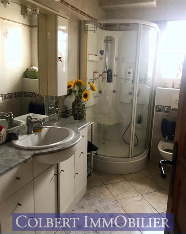 Vente maison / villa Auxerre 318000€ - Photo 6