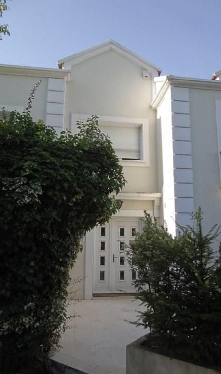 Vente maison / villa Chennevières-sur-marne 680000€ - Photo 1