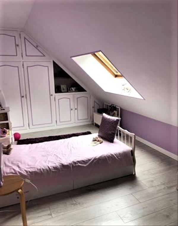Vente maison / villa La ferte sous jouarre 280800€ - Photo 4