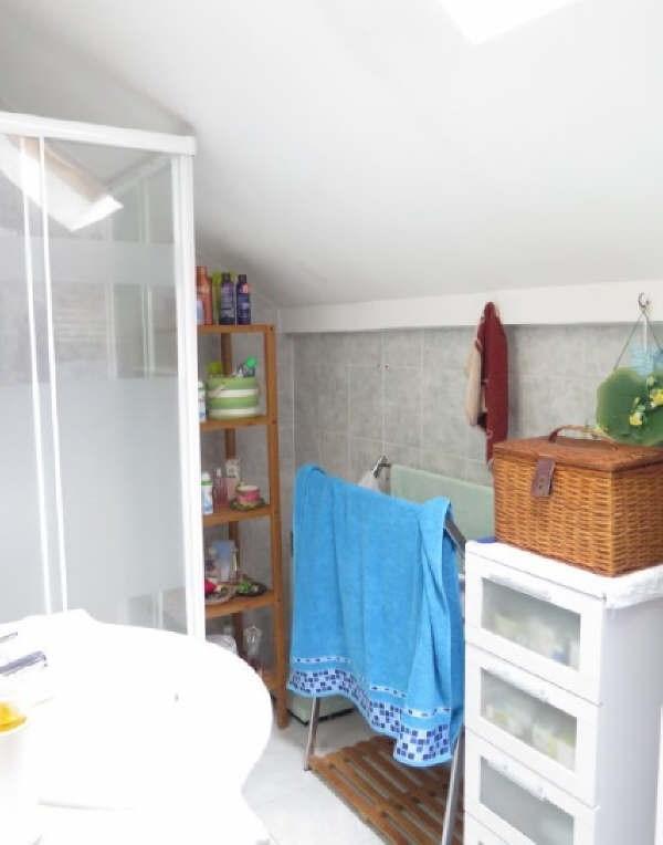 Vente maison / villa La ferte sous jouarre 133000€ - Photo 3