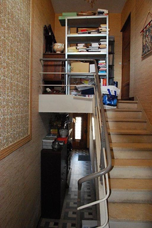 Sale house / villa Royan 399000€ - Picture 3