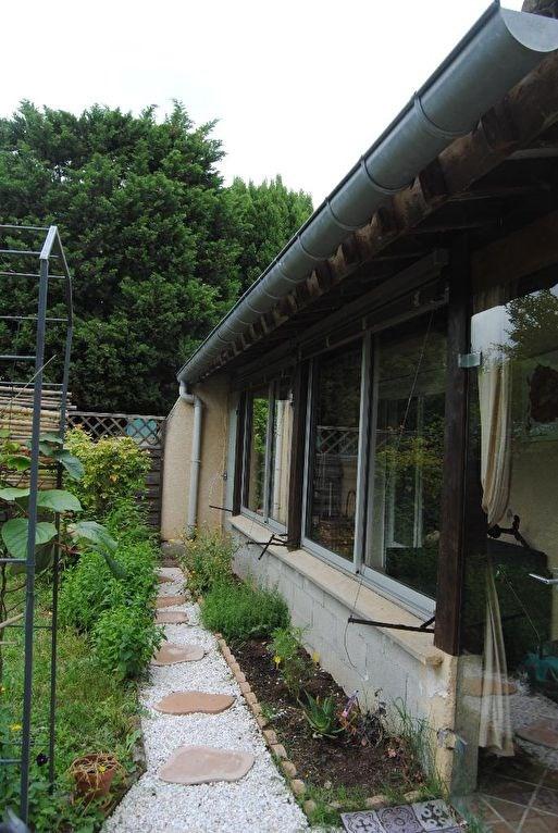 Sale house / villa Raissac sur lampy 139000€ - Picture 3