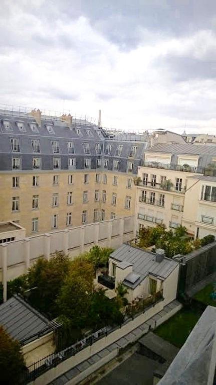 Venta  apartamento Paris 1er 1000000€ - Fotografía 7