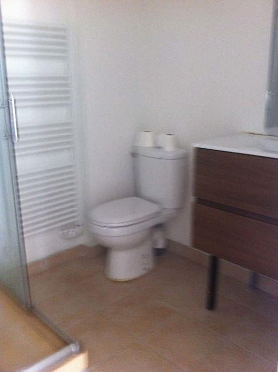 Location appartement Agen 330€ CC - Photo 3