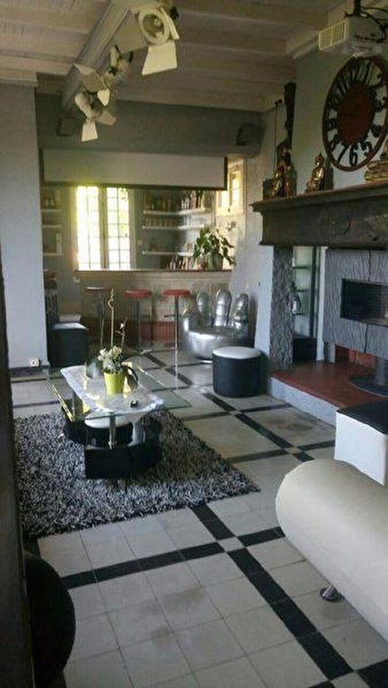 Deluxe sale house / villa Foulayronnes 496 000€ - Picture 5